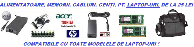 accesorii_laptop.png
